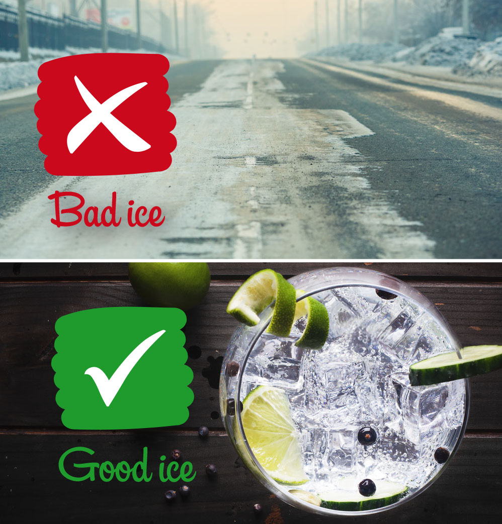 ice good and bad.jpg