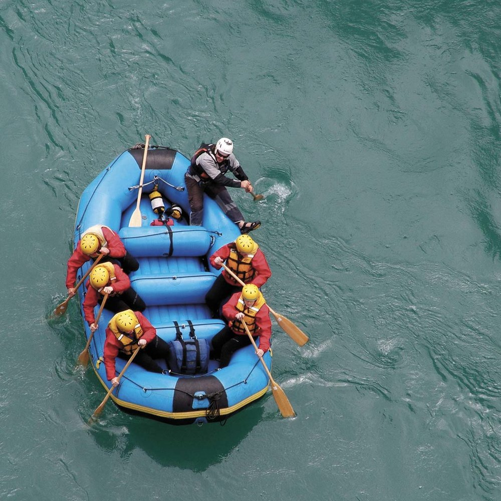 le-nove-hotel-natura-rafting.jpg