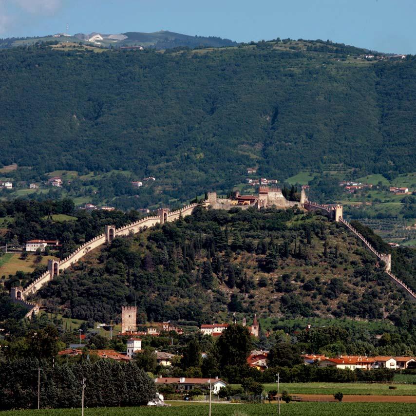 marostica-02.jpg
