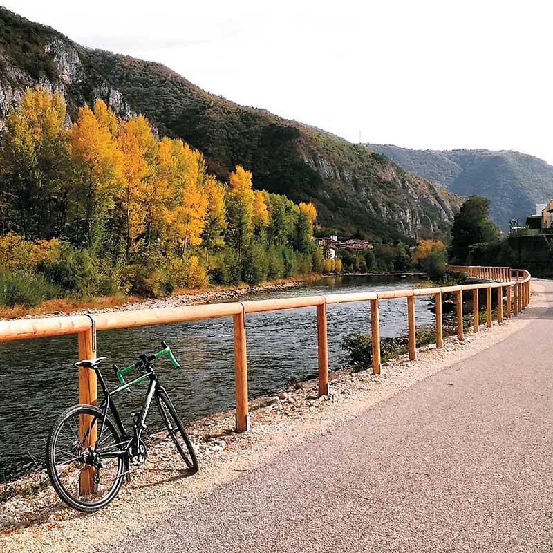 Tour-del-Brenta-slide-01.jpg