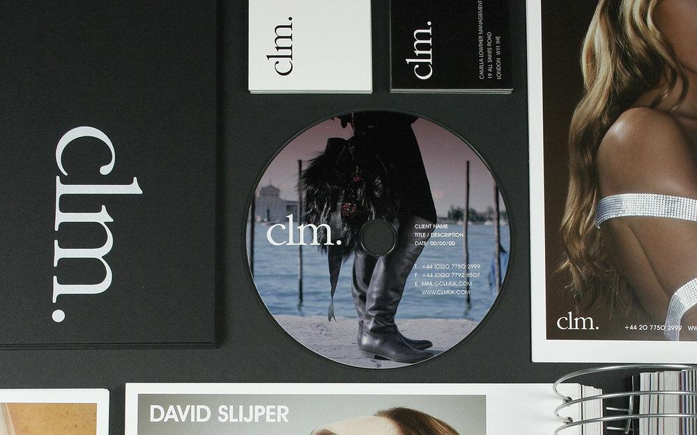 CLM_WEB.jpg