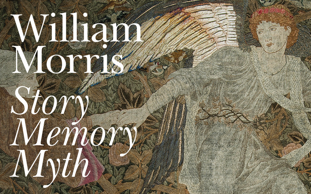 WILLIAMMORRIS.jpg