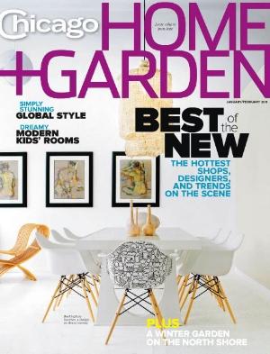 chicago-home-garden-magazine_2221_2011-01-01.jpg