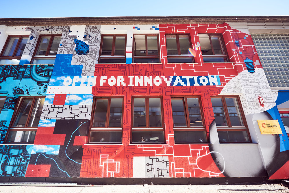 Open Innovation Factory 4.jpg