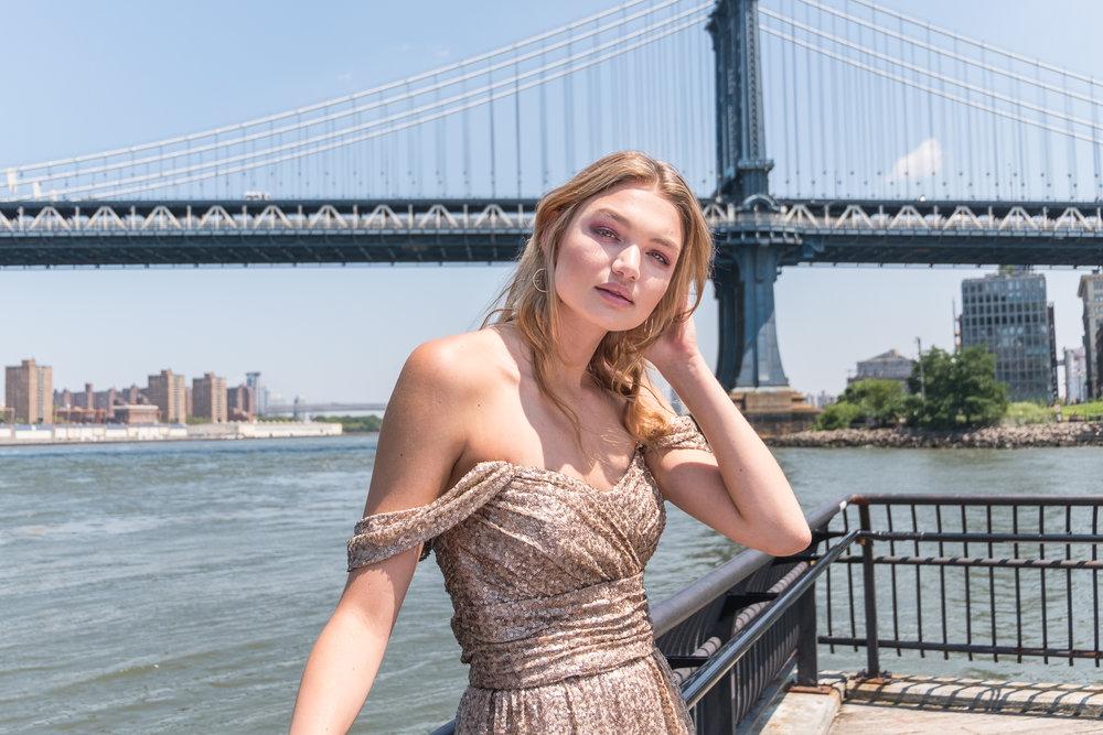 New York Modern - Summer 2017 Collection Highlights