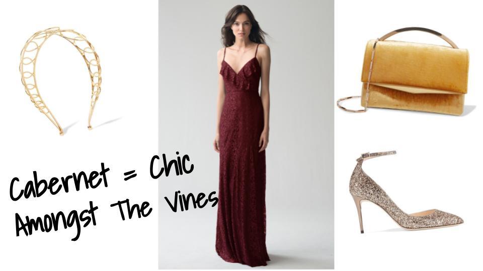 Jenny Yoo Waverly Cabernet lace (4).jpg