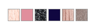 MONIQUE LHUILLIER METALLIC CHIFFON COLOUR CHART.png