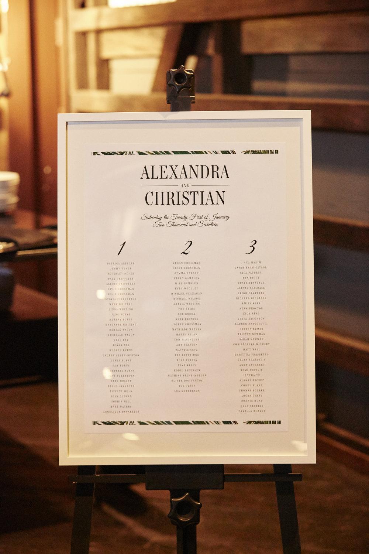 Alexandra & Christian-0966.jpg