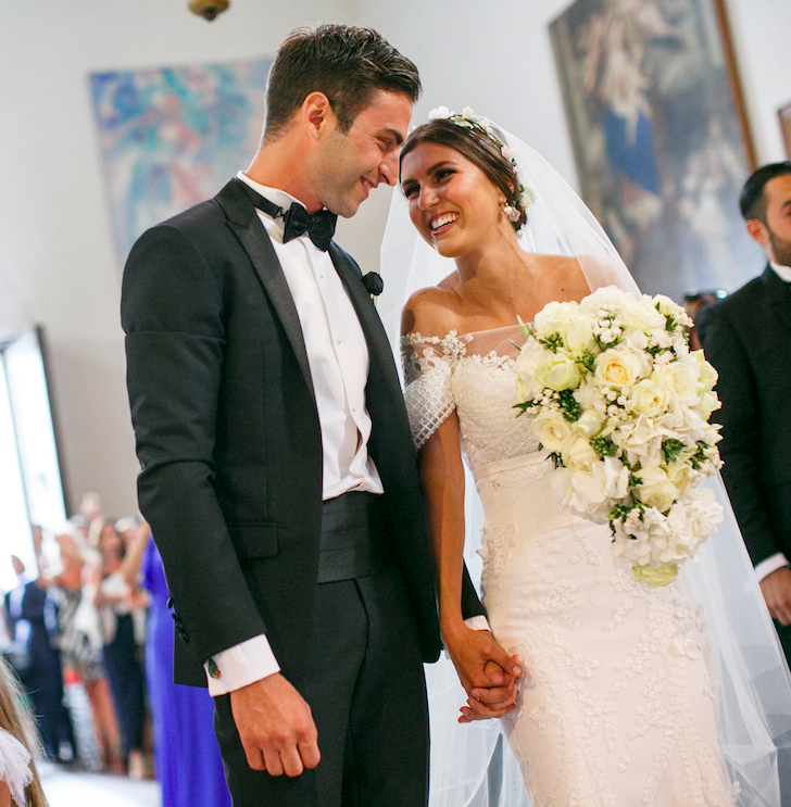 Jess Pecoraro wedding.png