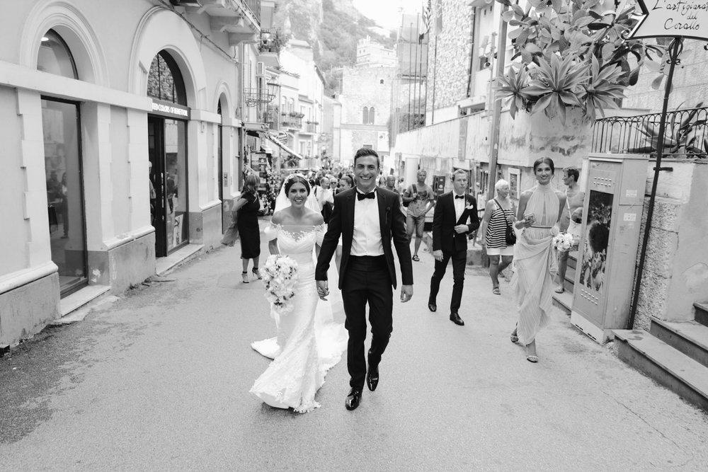 Jess Pecoraro weddingJPG