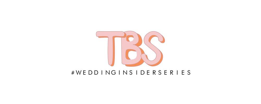 TBS1.1.jpg
