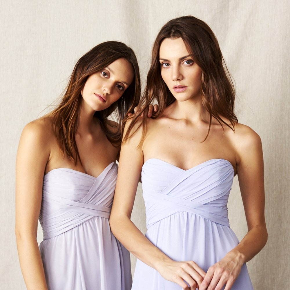 AMSALE_SS18_BRIDESMAIDS_DRESS_34_2210.jpg