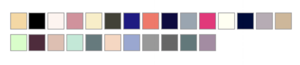 MONIQUE LHUILLIER CHIFFON COLOUR CHART.png