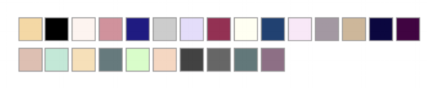 MONIQUE LHUILLIER TULLE COLOUR CHART.png