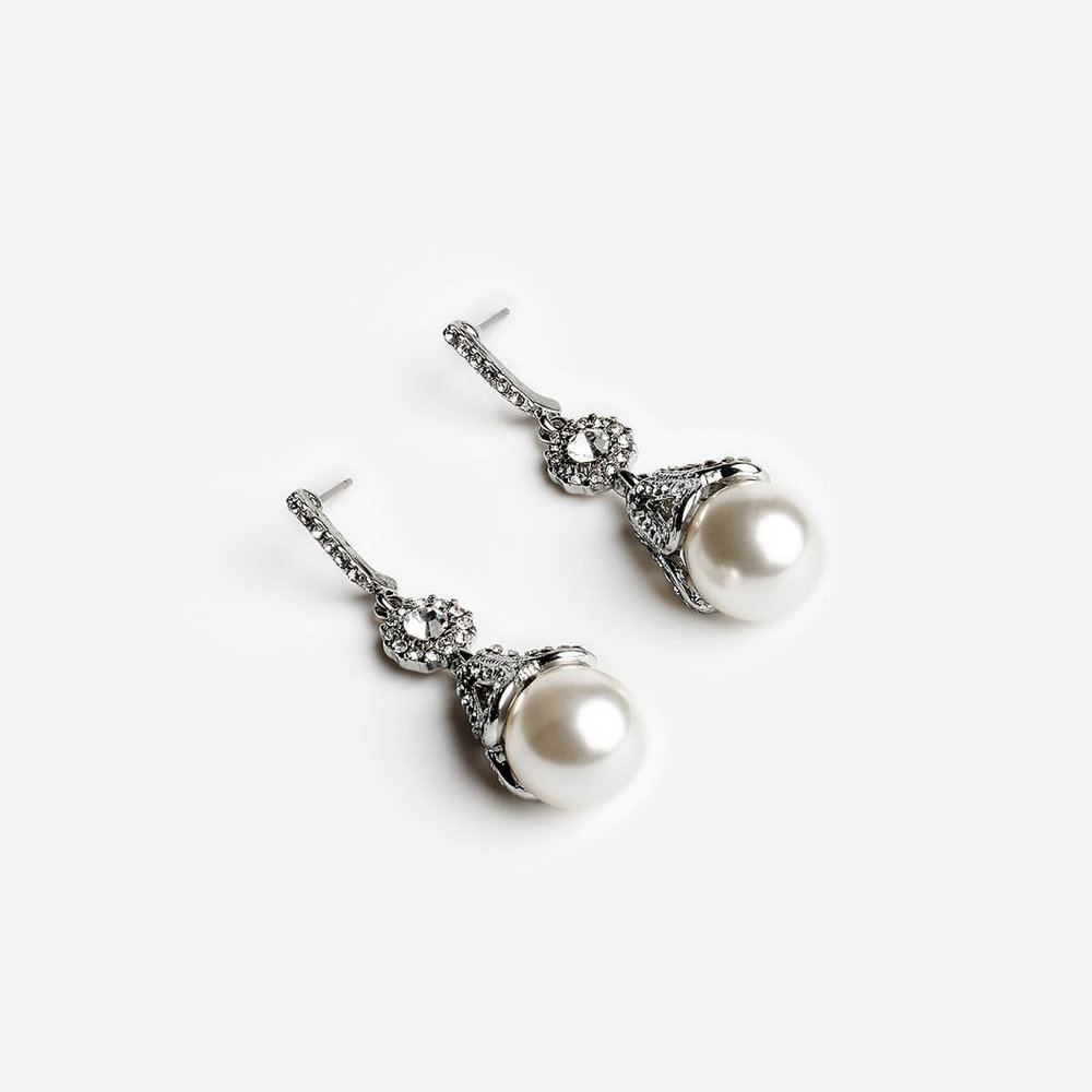1853-be-my-girl-drop-earring.jpg