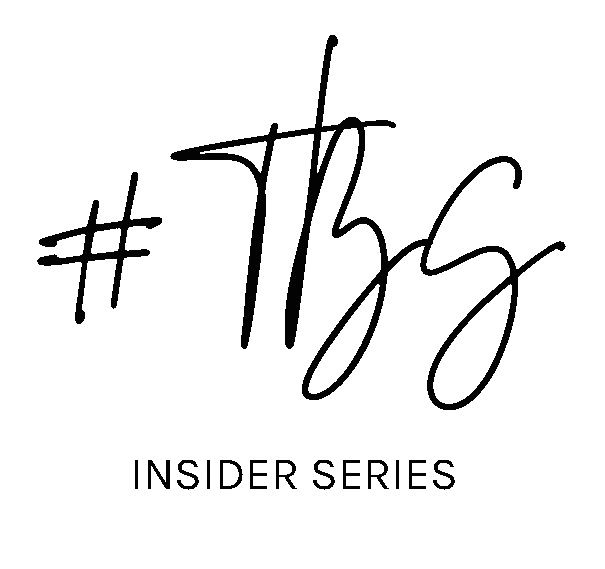 TBS INSIDER.jpg