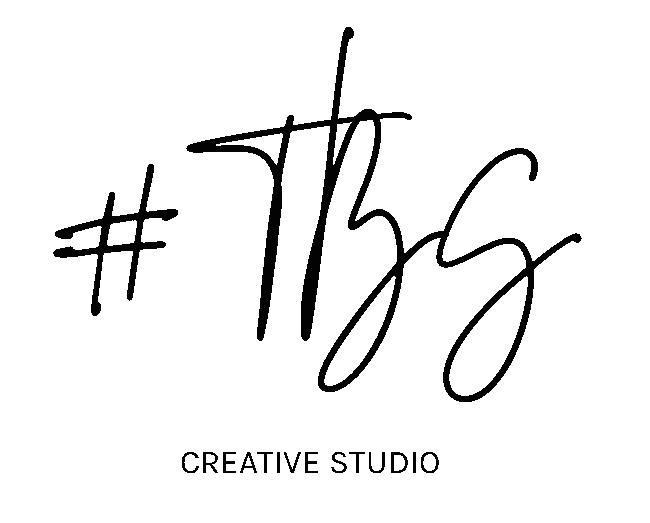 TBS CREATIVE.jpg