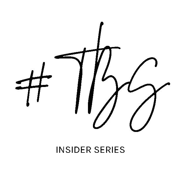TBS INSIDER2.jpg