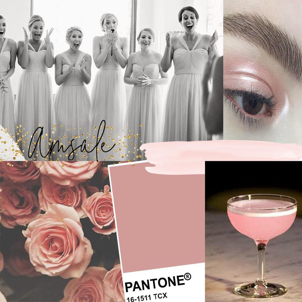 AMsale pink blog post.jpg