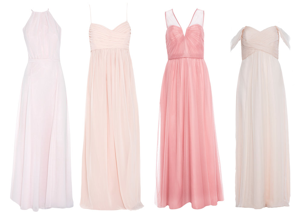 amsale pinks 2.jpg