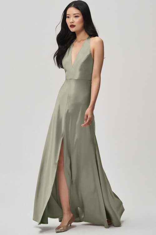 c2eee222b SHOP JENNY YOO — The Bridesmaid Studio