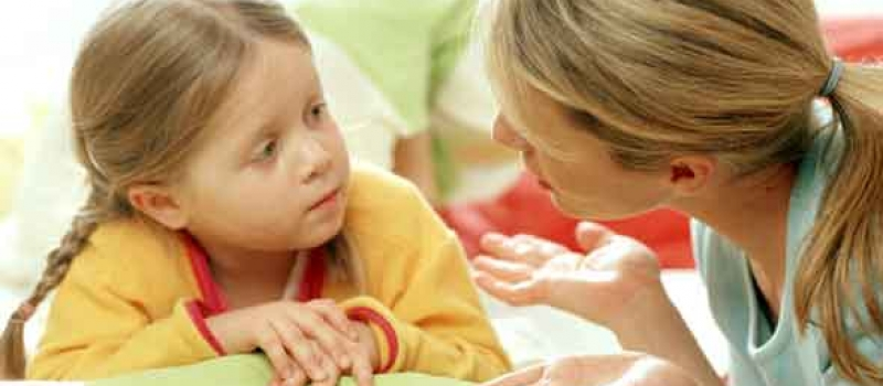 Talking-to-Kids-mwl2yd6qiizs5rcwnxu6x343fg07x8v34m1ffyp5f0.jpg