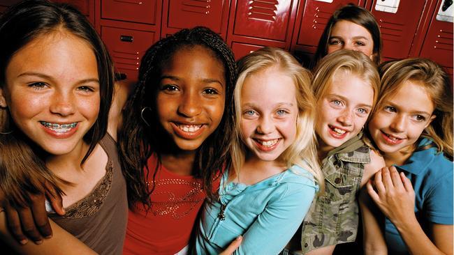 middle-schoolers.jpg