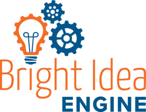Bright Idea Engine