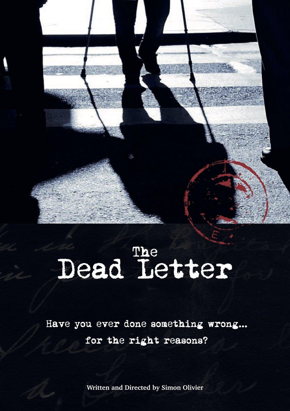 The Dead Letter 1-pager JPG.jpg