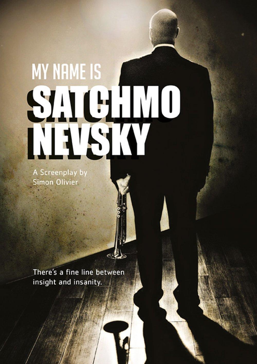 Satchmo-Nevsky.jpg