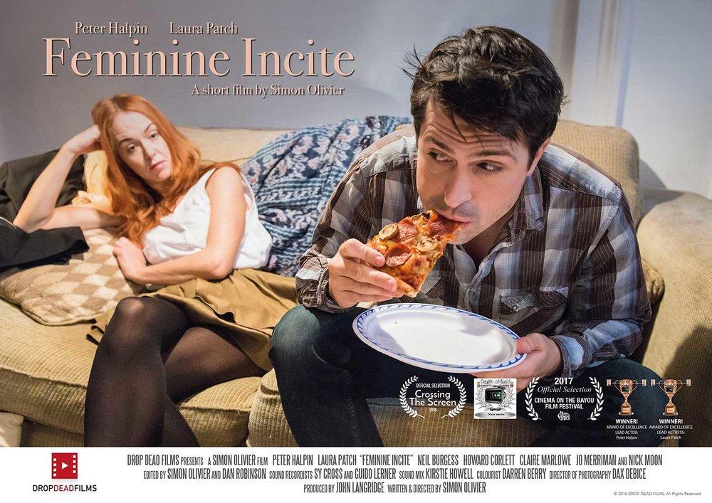 Feminine-Incite-1.jpg