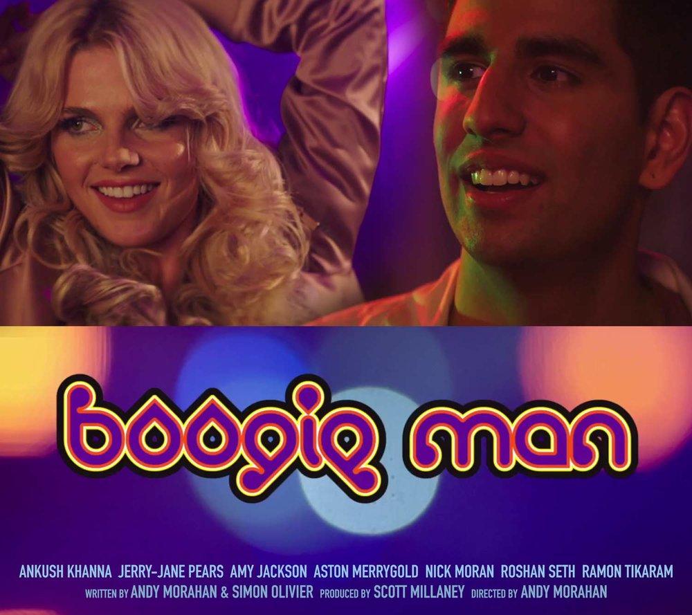 Boogieman-3.jpg