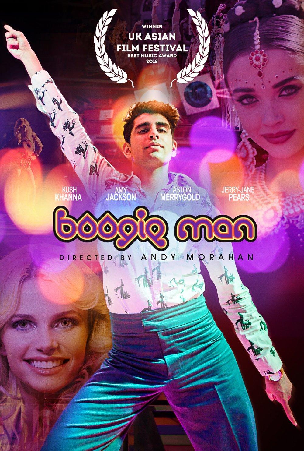 Boogie Man poster - Best Music.jpg