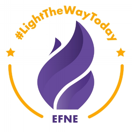 EFNE_LTWT_logo_Large.jpg