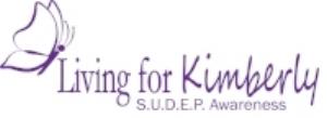 Logo-SUDEP Living for Kimberly.jpg