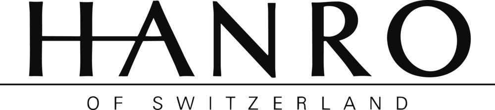 HANRO_Logo_300dpi.jpg