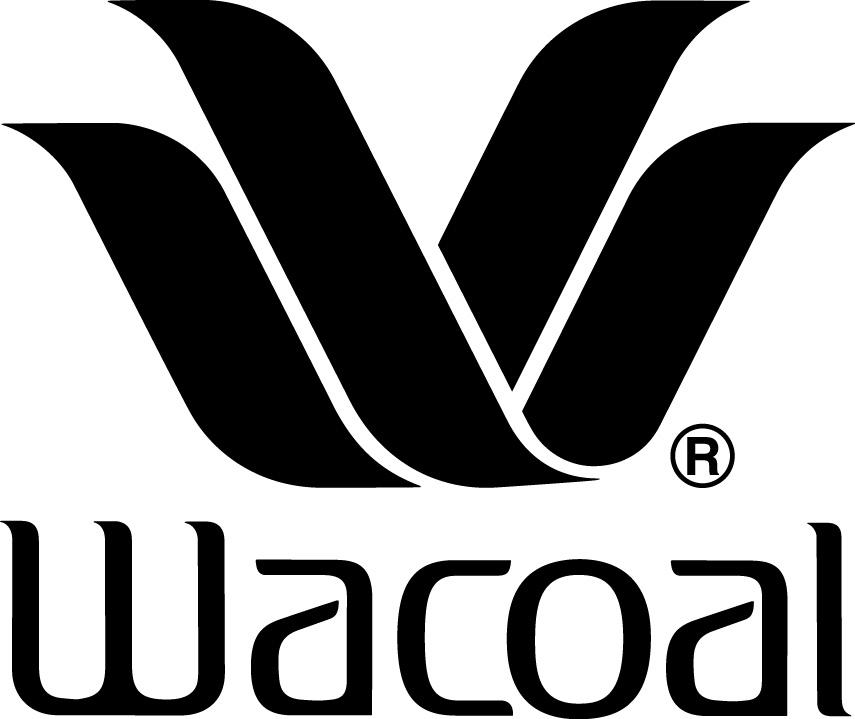 Wacoal logo B Black (1).jpg
