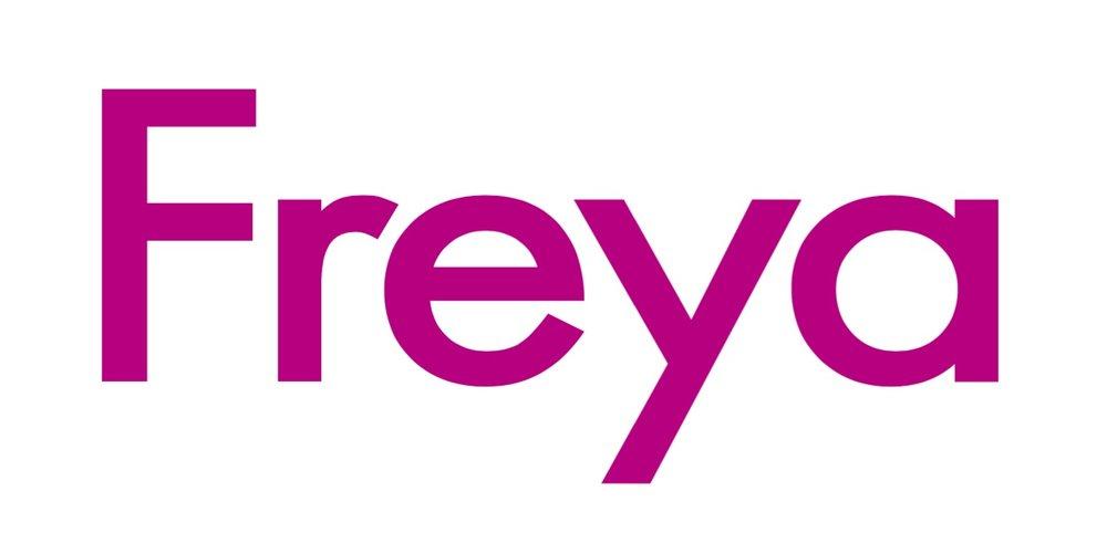 Freya jpeg.jpg