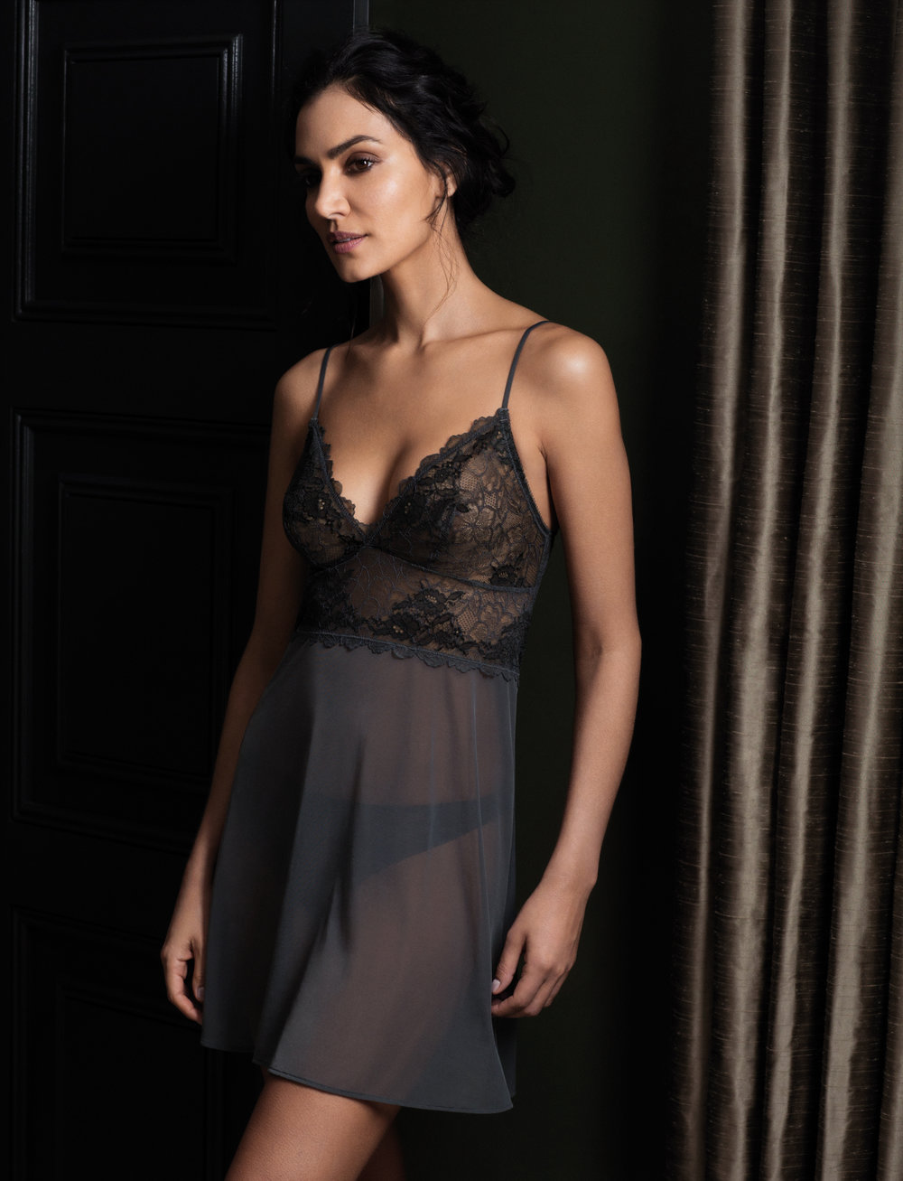 WACOAL-LINGERIE-EUR-LACE-PERFECTION-CHARCOAL-CHEMISE-WE135009-CONSUMER-WEB-AW18.jpg