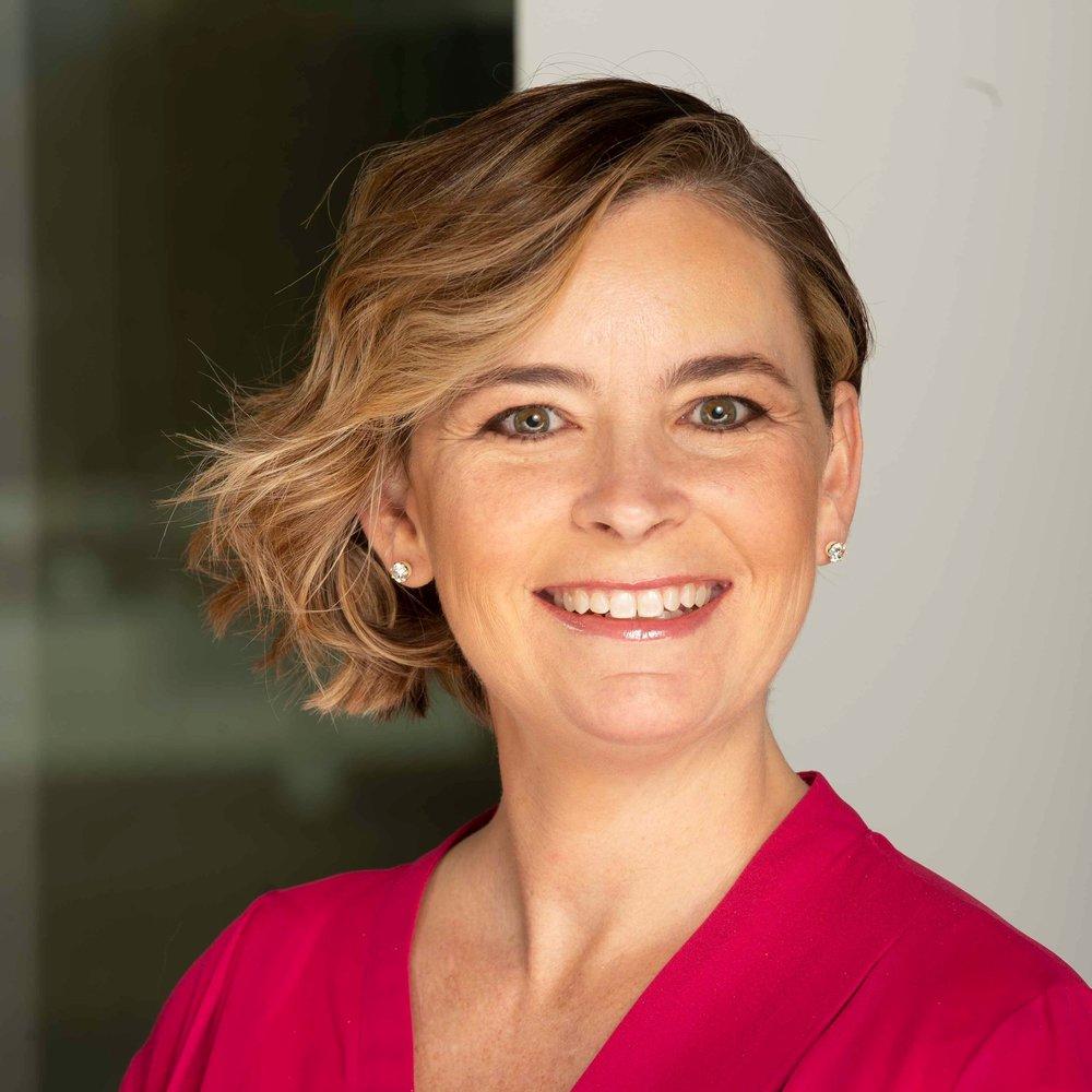 Carmen Ekdahl -