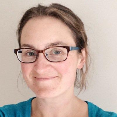 JANE PURVIS - BRAVE, HONEST CONVERSATIONS IN YOUR ORGANIZATION