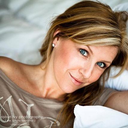 MONICA RODGERS -