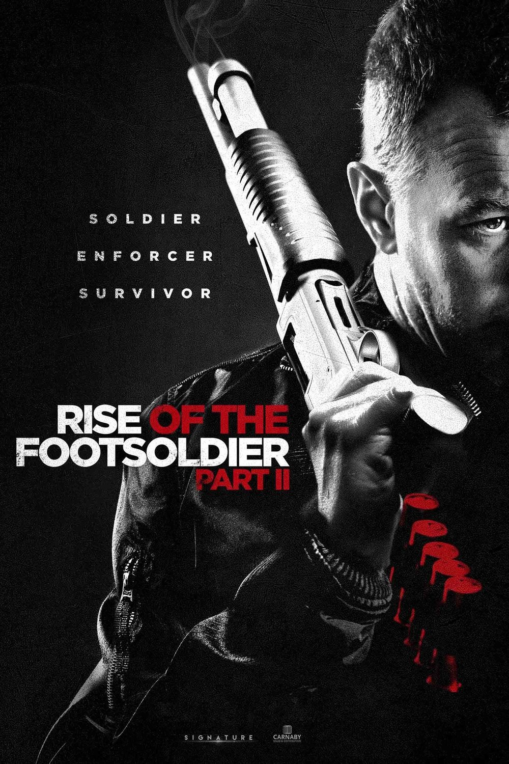 rise-of-the-footsoldier-part-ii.39556.jpg