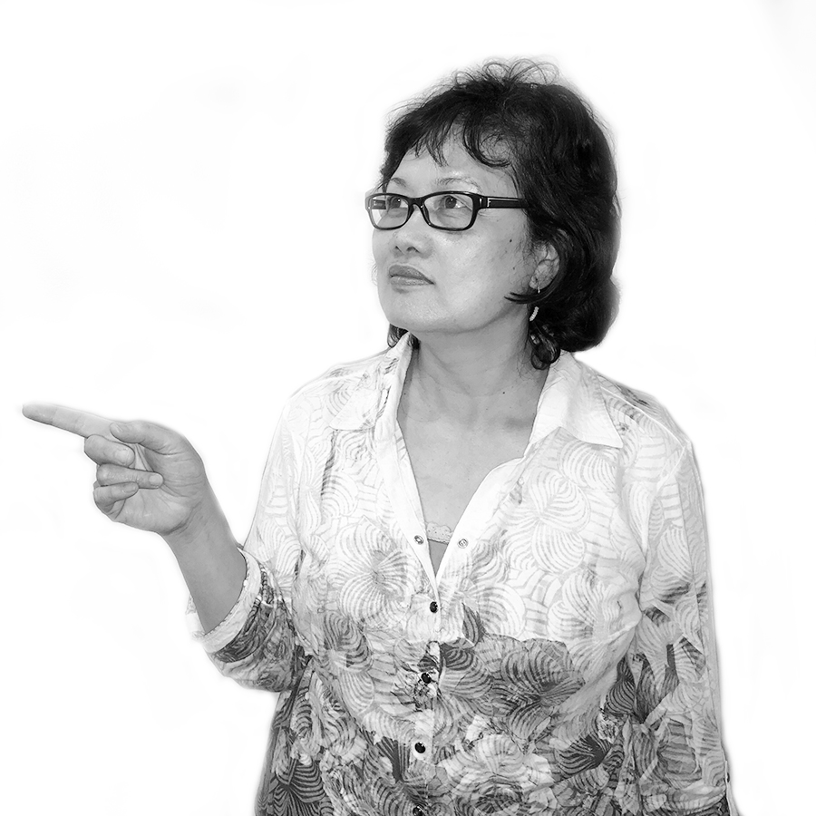 OFELIA (FELY) LABRO   SUPPORTIVE HOUSING WORKER, COLLEGEVIEW ABI SUPPORTIVE HOUSING