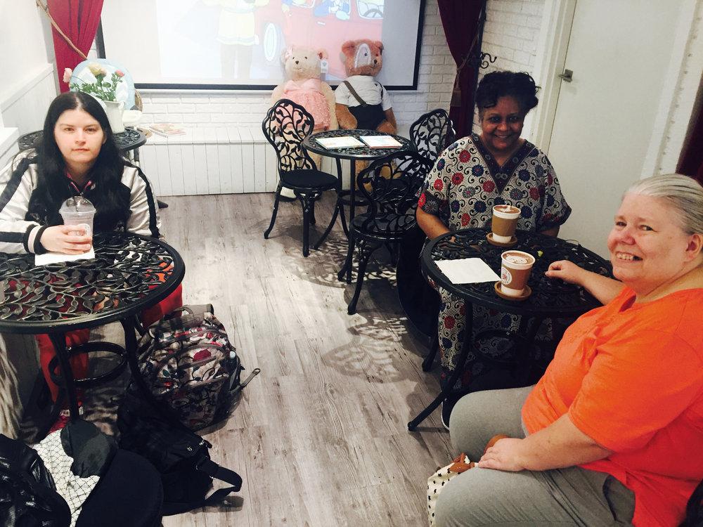 WOMEN_GROUP_FULL_RES_CAFE_ED.jpg