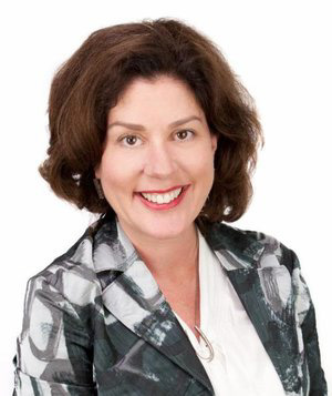 Kira Heineck,Executive Lead,TAEH