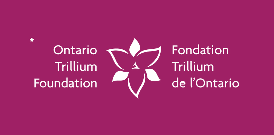 Cota is the trustee agency for funding that is received and administered to the Toronto Alliance to End Homelessness.