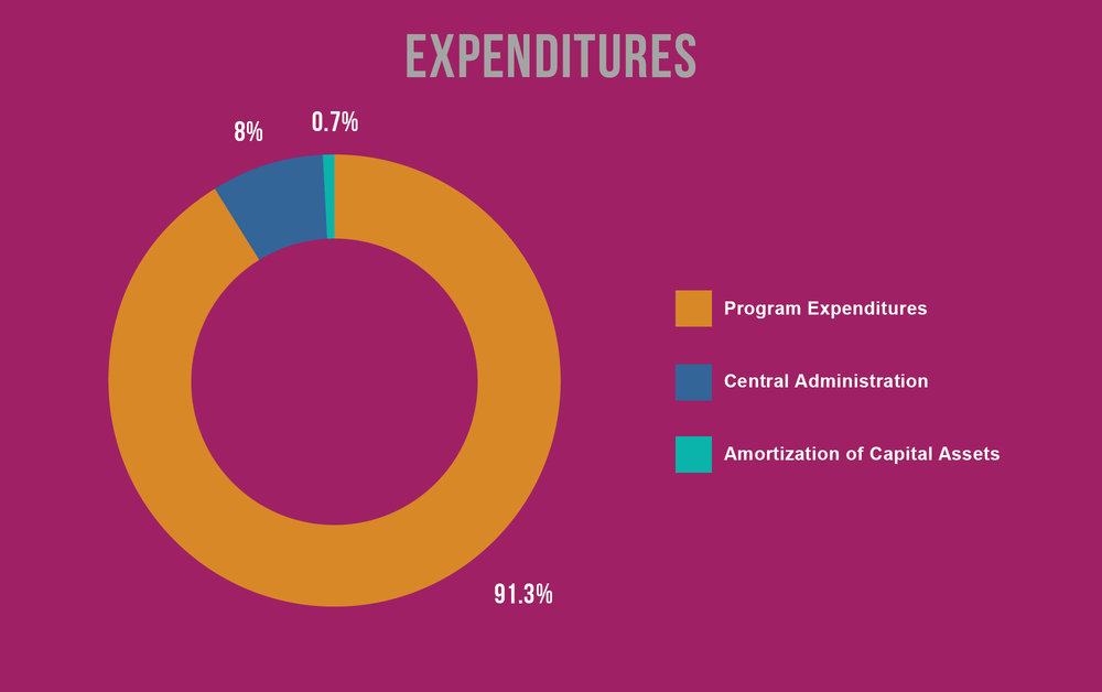 EXPENDITURES_GRAPHICS_V1.jpg