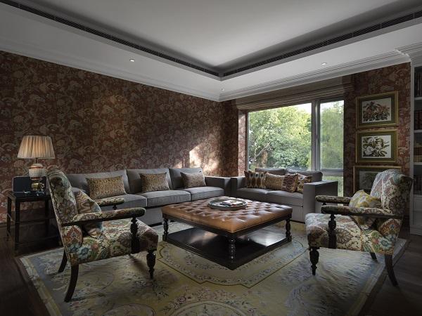 design workshop prides itself on delivering beautifully designed homes furnished wih materials of exceptional quality - Beautifully Designed Homes