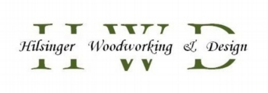 Hilsinger Woodworking & Design